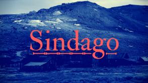 Sindago (1)