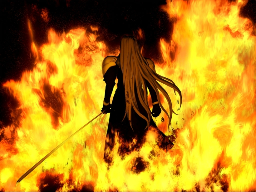 sephiroth_flames_back