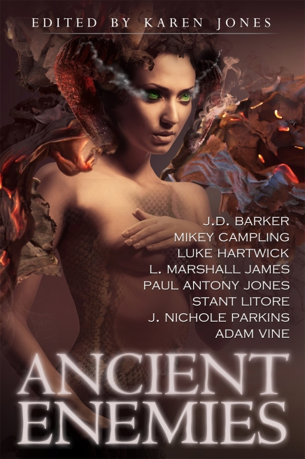 AncientEnemies_Ebook_1500_Final