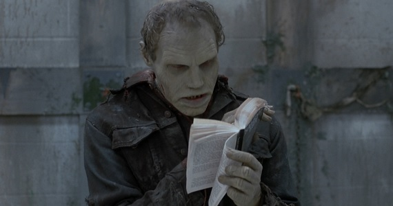 day-of-the-dead-bub-the-zombie-reading