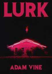 lurk11