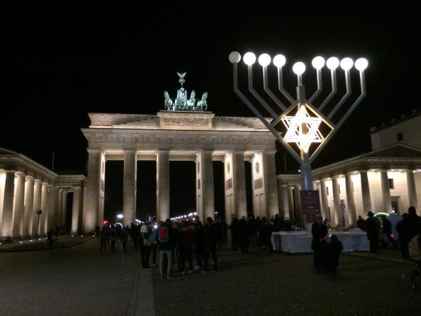berlin-2