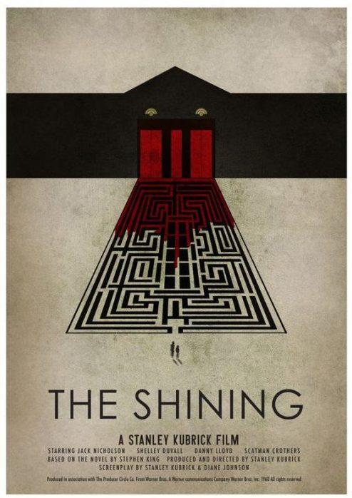the-shining-1