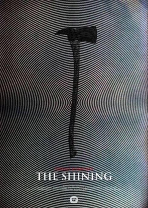the-shining-11