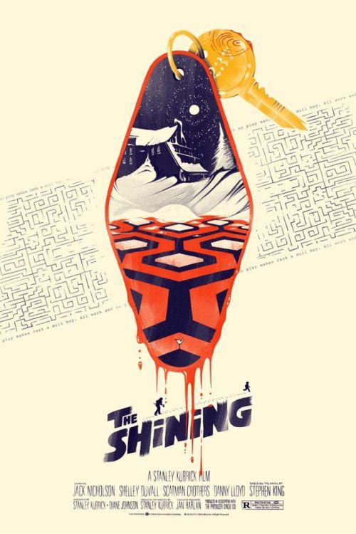 the-shining2