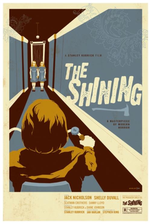 the-shining8