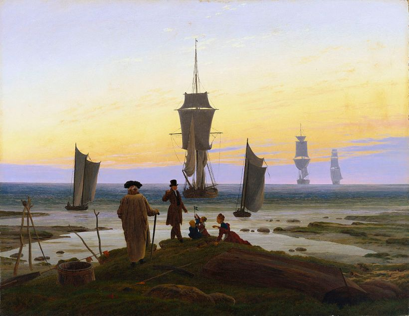 1024px-Caspar_David_Friedrich_013.jpg